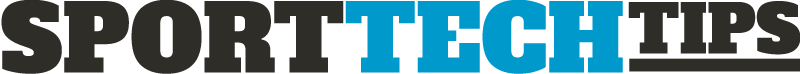 SportTechTips