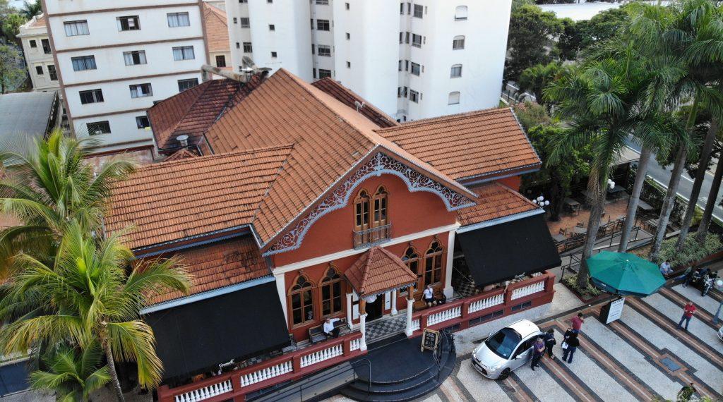 Miraculous Giovanetti Cambui V 5 Campinas Com Area Espaco Kids Download Free Architecture Designs Terchretrmadebymaigaardcom