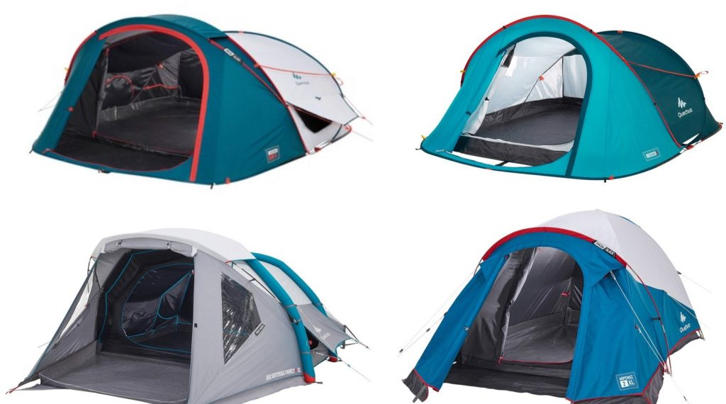 480a2bdd9 qual tipo de barraca   tenda comprar 2-seconds varetas ou sistema de ar