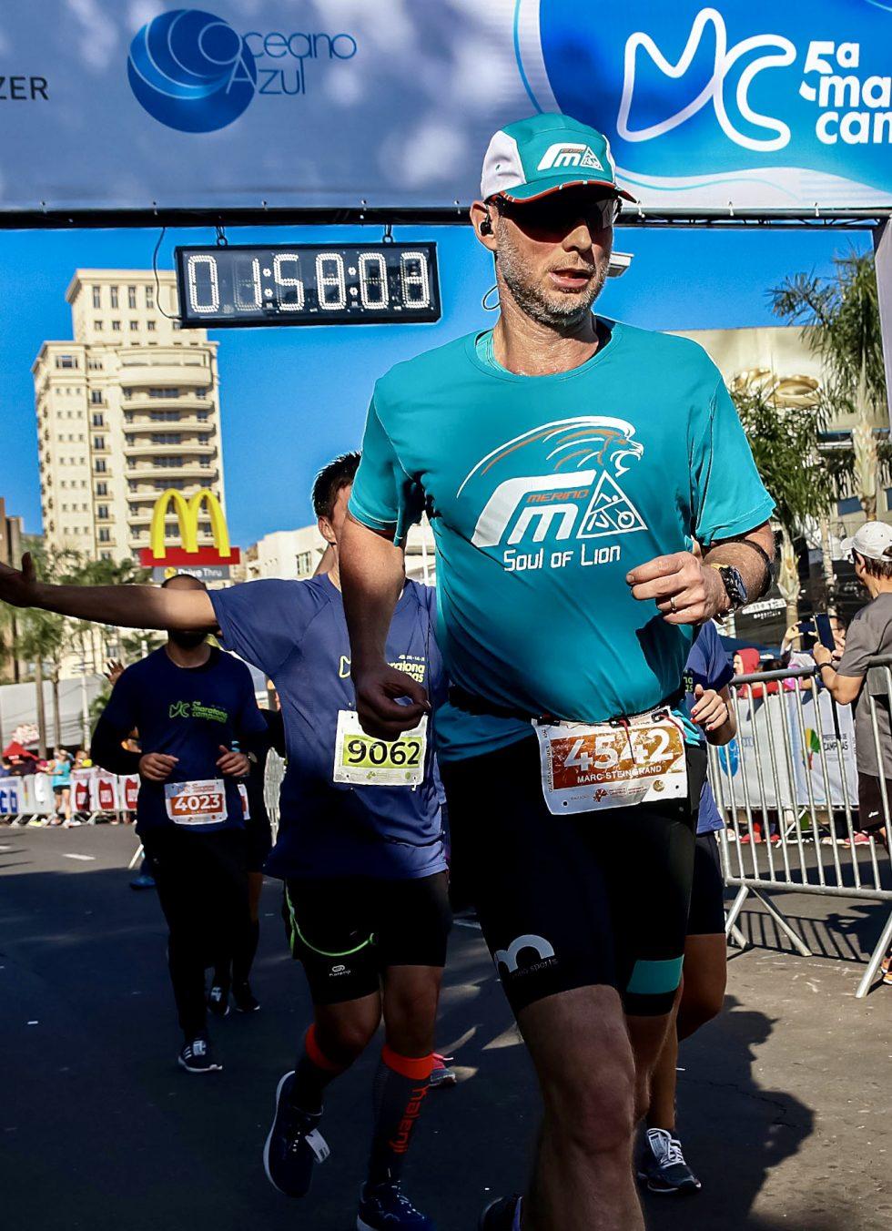 maratona de campinas finisher sporttechtips