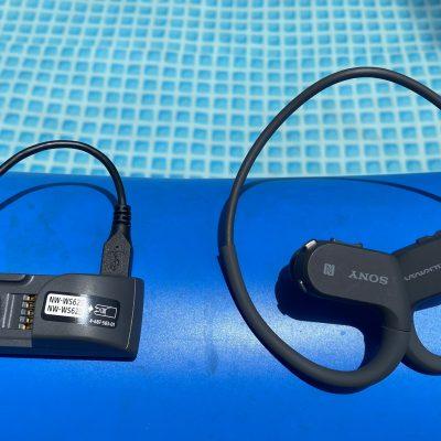 21 01 Sony NW-Ws623 Sporttechtips.com