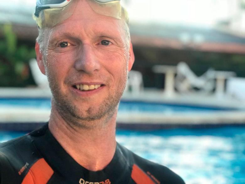 Foto Marc Steingrand Sport Tech Tips