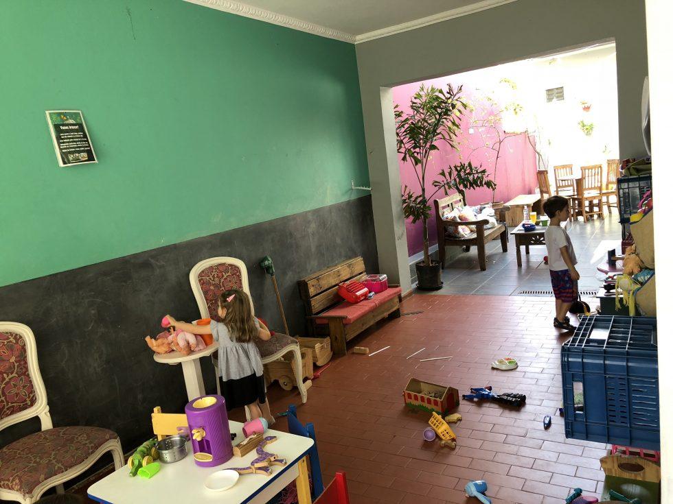 Cafe gato mia area brinquedos extern sporttechtips