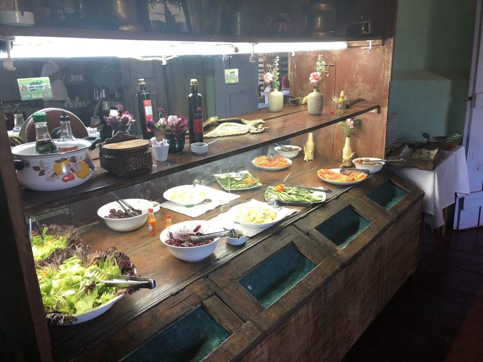 salada comida florestapark sporttechtips
