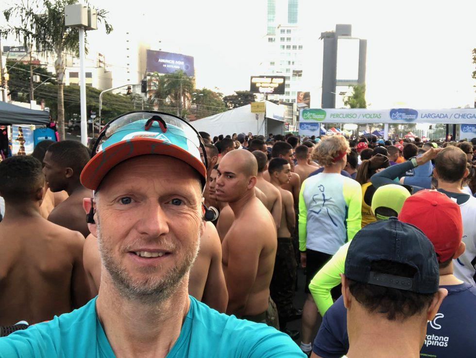 Maratona de Campinas sporttechtips largarda