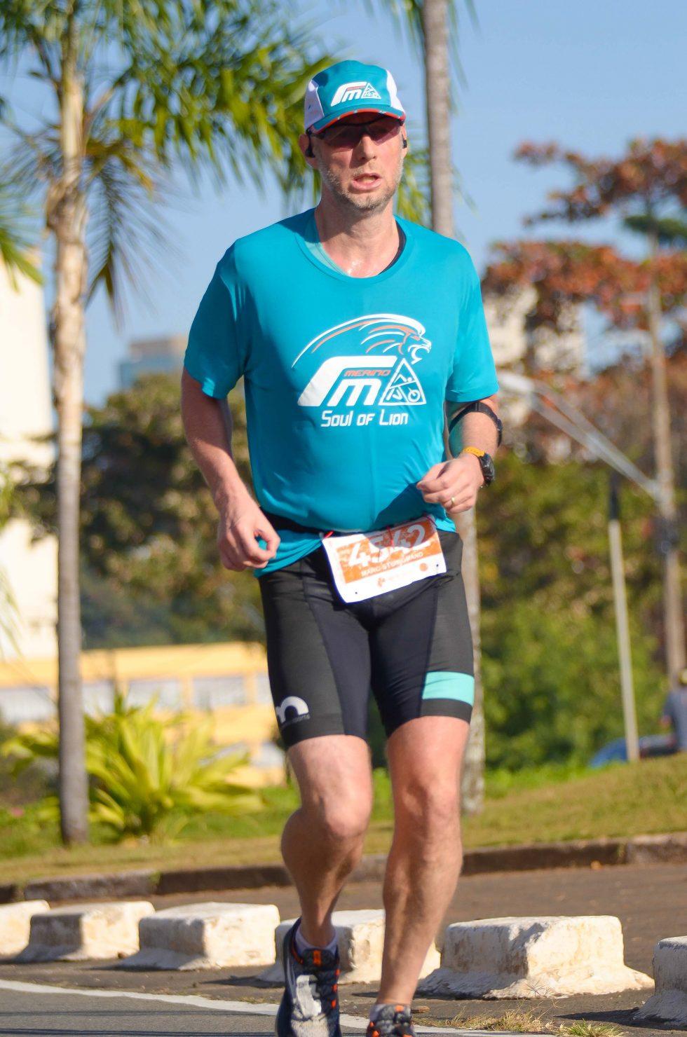 maratona de campinas correndo sporttechtips