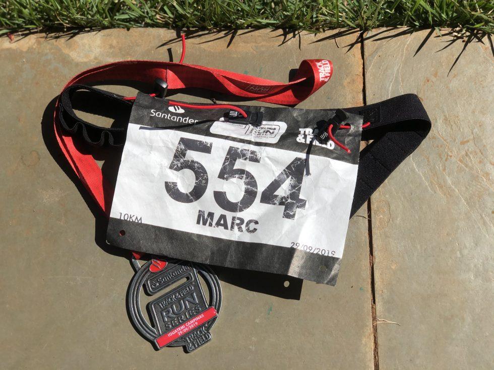 medal T&F run campinas iguatemi sporttechtips