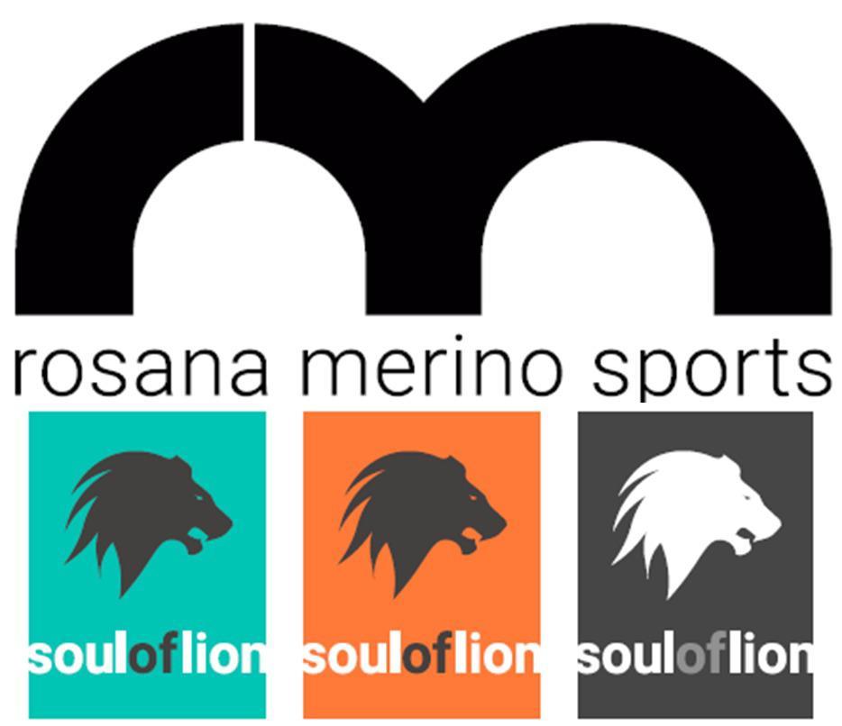 sporttechtips RM