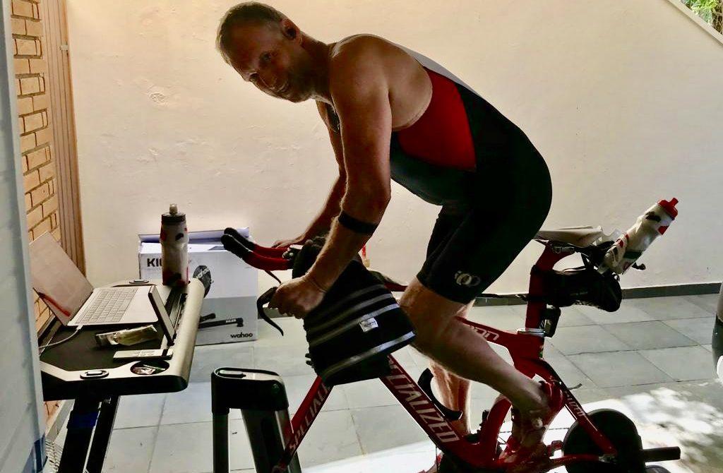 wahoo climb sporttechtips 1