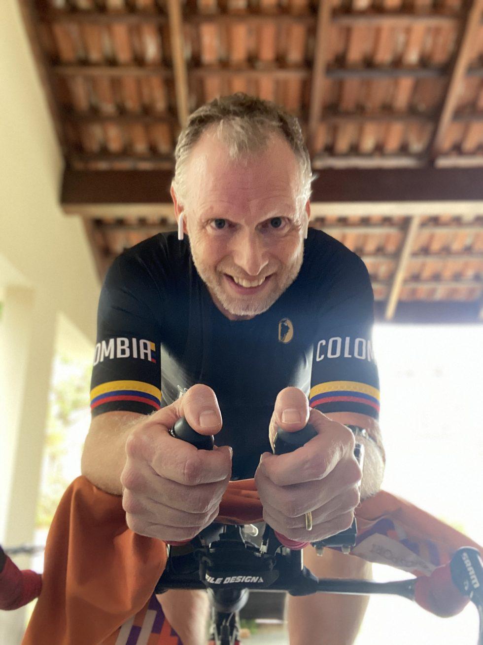 Bike sporttechtips