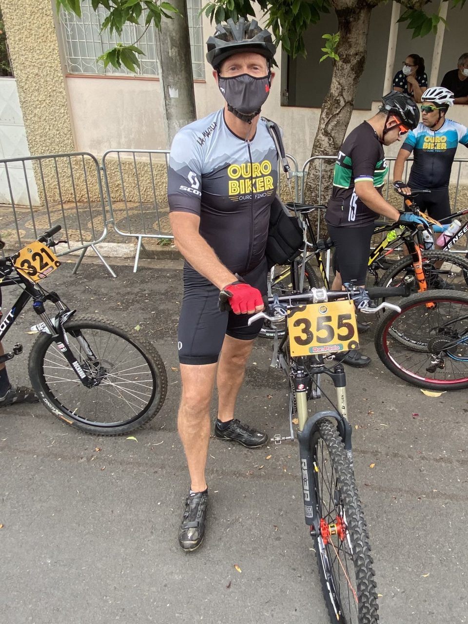 largada ourobiker sporttechtips