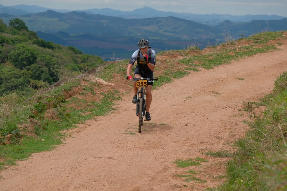 ourobiker tempo sporttechtips