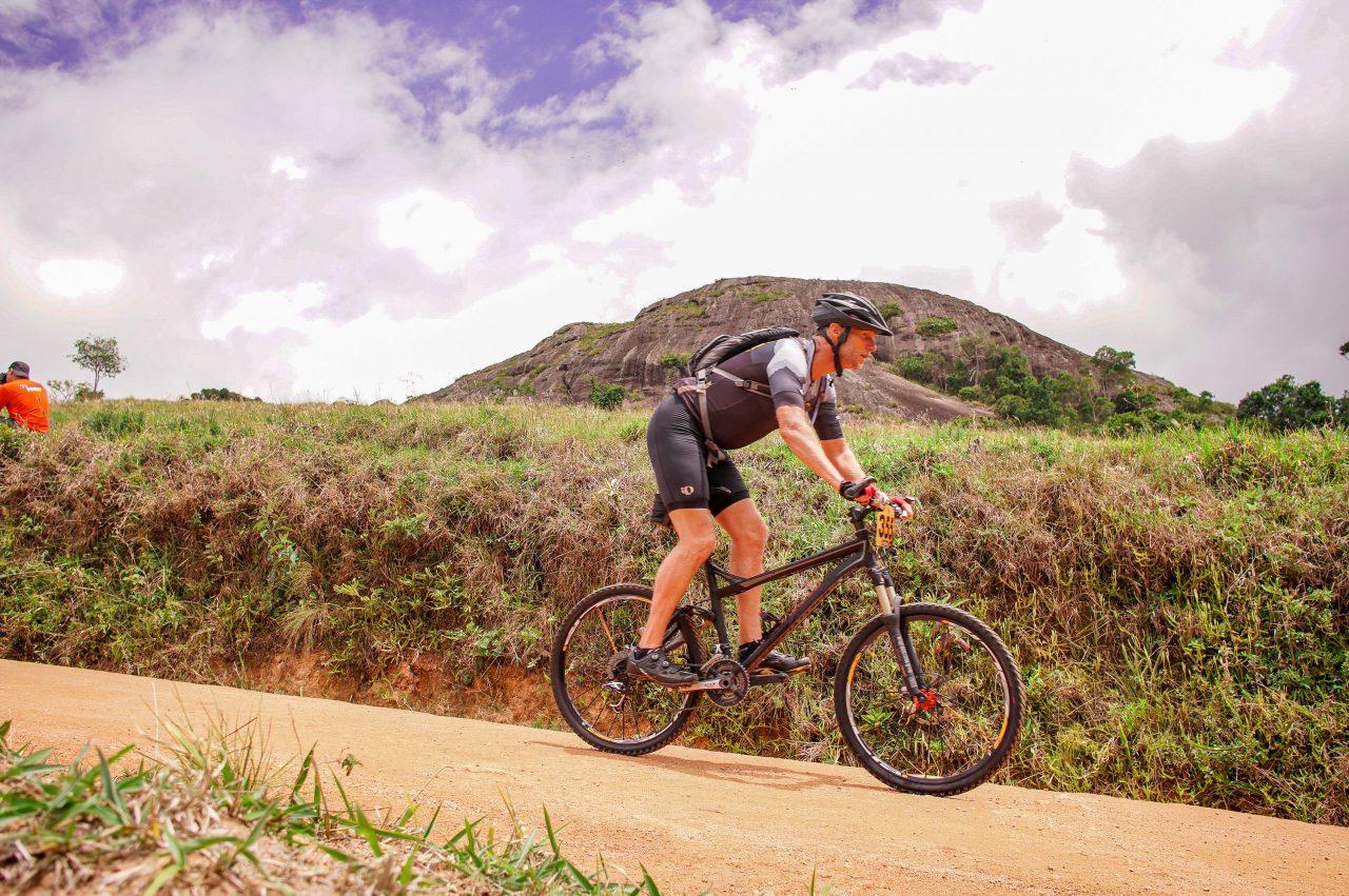decida sporttechtips ourobiker