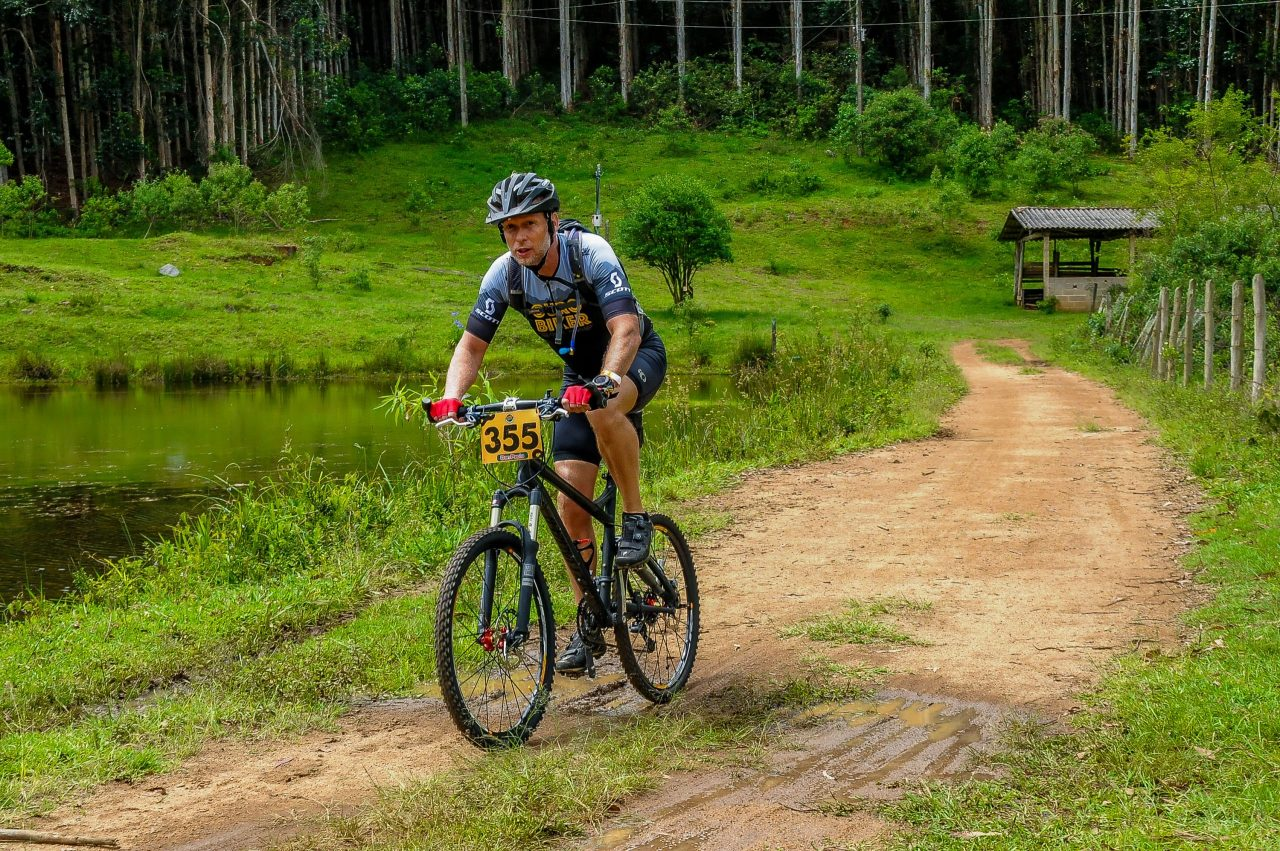 lago sporttechtips ourobiker