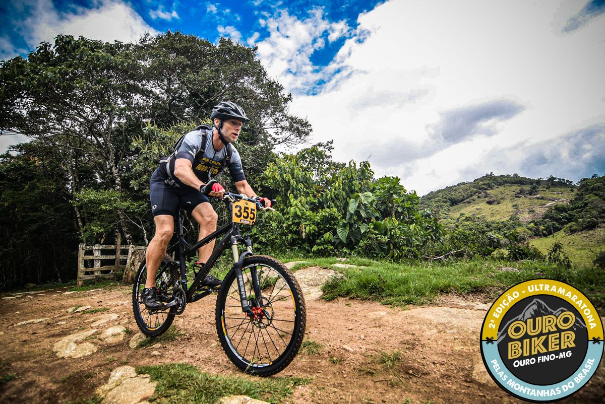 ourobiker 2020 sporttechtips