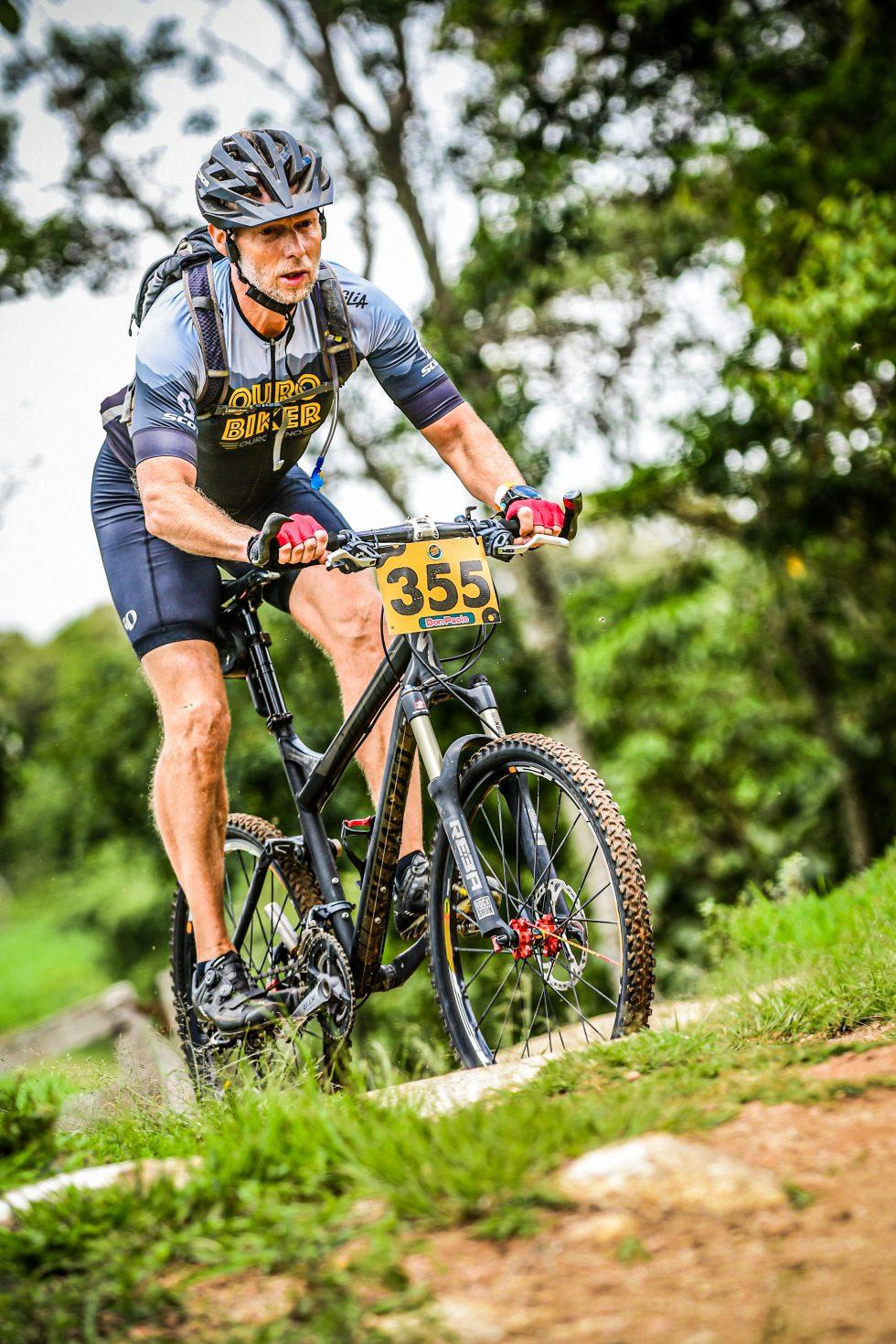 subida ourobiker sporttechtips