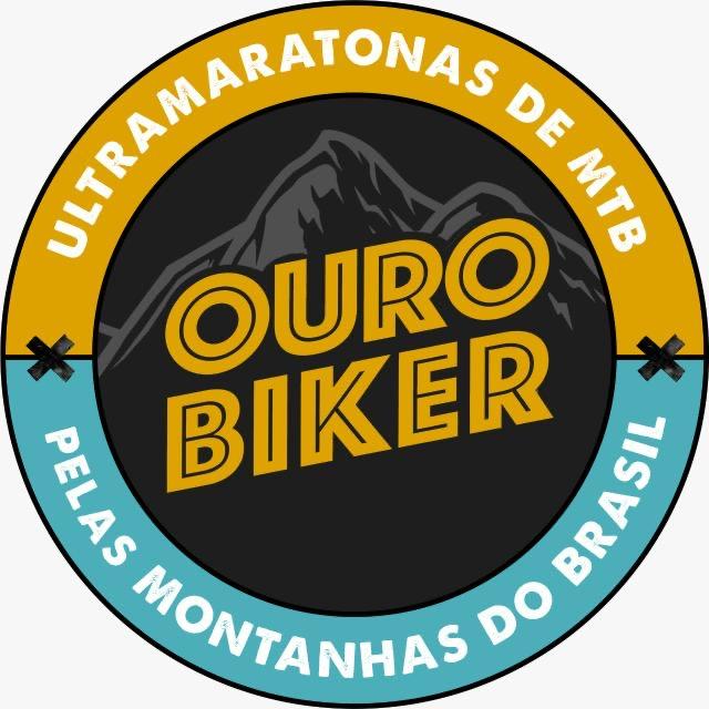 ourobiker logo sporttechtips
