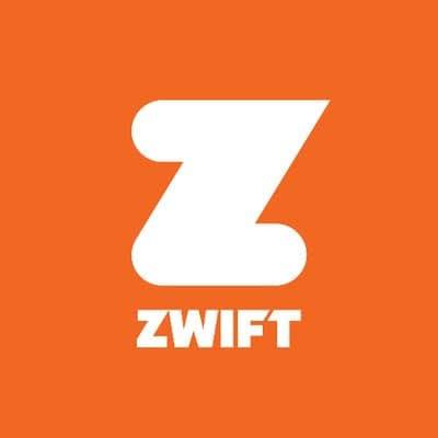 zwift 2 sporttechtiops