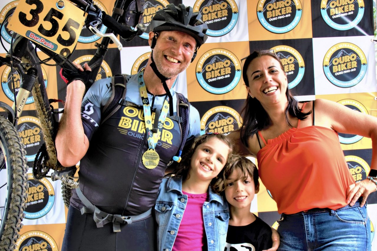finisher1  ourobiker 2020