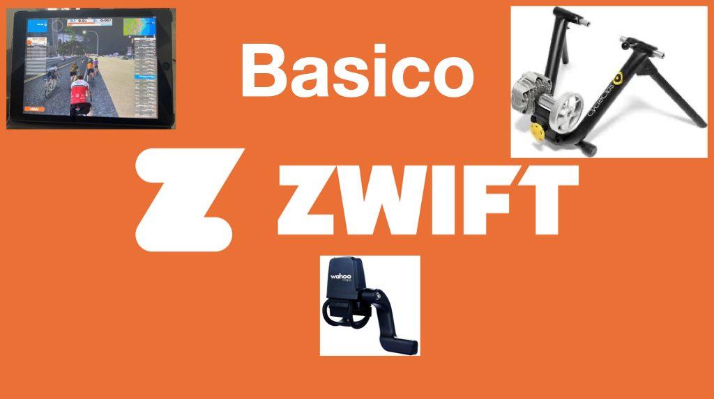Zwift setup.001