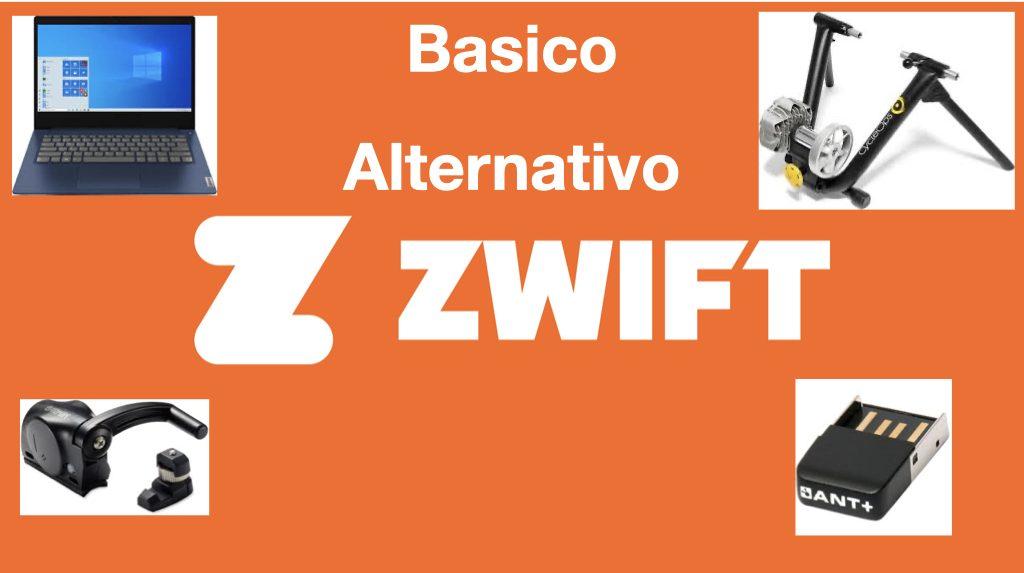 Zwift setup.002