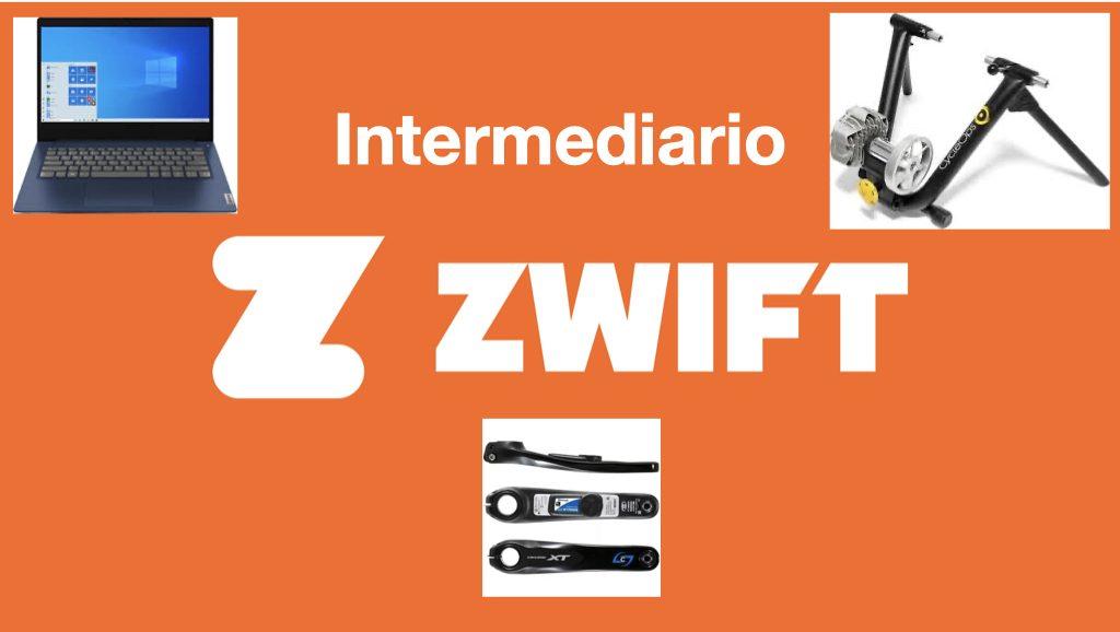 Zwift setup.003