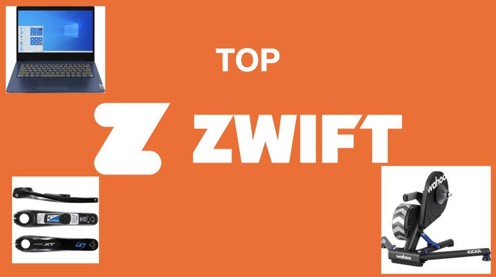 Zwift setup.006